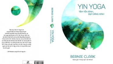 Photo of Những cuốn sách hay về Yin Yoga giúp nâng cao sức khoẻ thể chất và tinh thần
