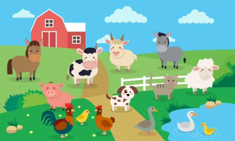 Photo of 11 cuốn sách hay về chăn nuôi hiệu quả, an toàn và bền vững