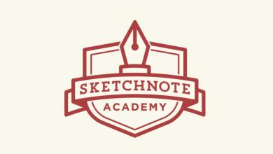 Photo of Những cuốn sách hay về Sketchnote dễ tiếp thu và thực hành