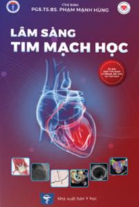 Lâm sàng Tim mạch học