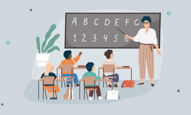5 quyển sách hay về phương pháp dạy học tích cực và hiệu quả - Readvii