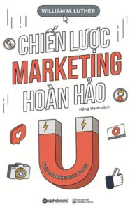 Chiến Lược Marketing Hoàn Hảo