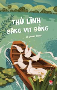 Thủ Lĩnh Băng Vịt Đồng