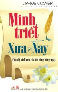 Minh Triết Xưa & Nay